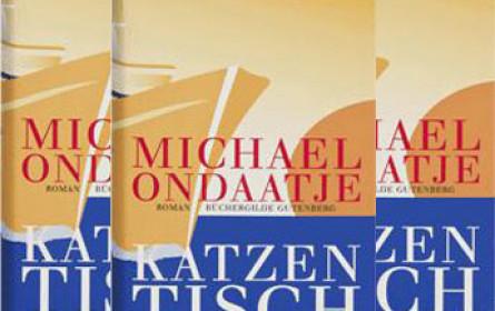 """Eröffnung """"Eine Stadt. Ein Buch."""""""