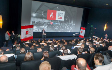 A-Commerce Day zeigt Trends auf