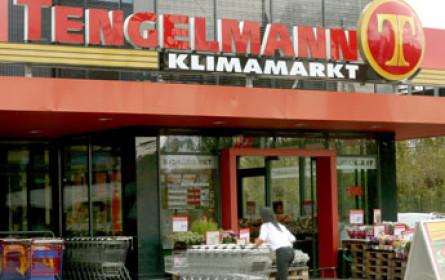Insider: Gespräche zur Rettung von Tengelmann könnten scheitern