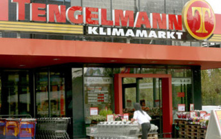 Kaiser's Tengelmann-Filialen sollen zum Jahresende an Edeka gehen