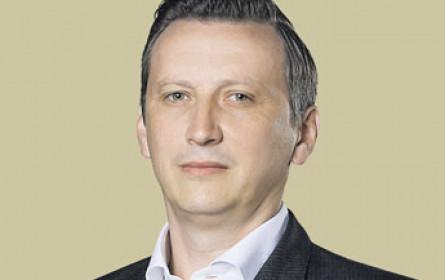 Lionel Souque folgt Caparros