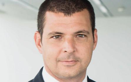 ÖBB-Sprecher Michael Braun verlässt die Bundesbahnen