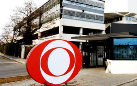 Mitarbeiter von ORF III pochen auf Kollektivvertrag