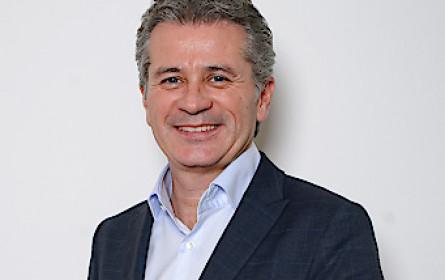 """Markus Galli wird neuer Geschäftsführer der """"Kärntner Woche"""""""