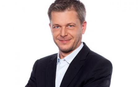 ProSiebenSat.1 Puls 4 launcht acht Sender-Apps