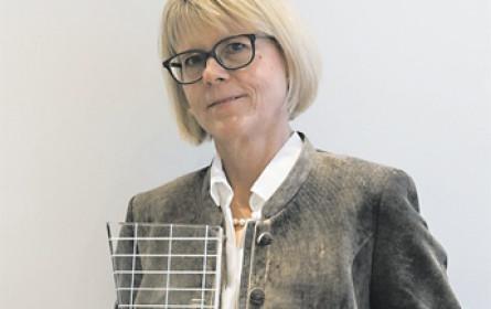 Die Linzer CSR-Profis