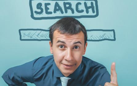 Google Einmaleins für den Onlineshop