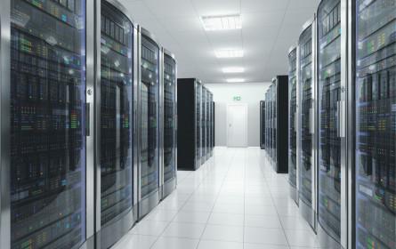 Neue Cloud-Kooperationen