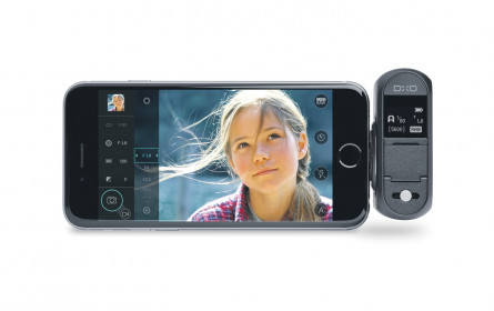Preise für Foto- und Videoprodukte