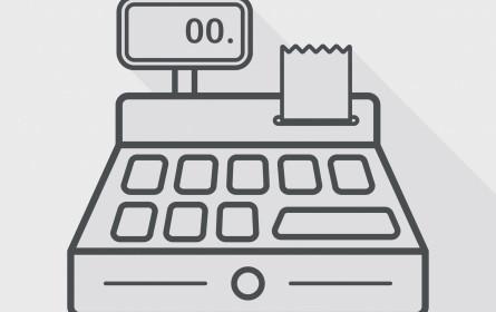 Registrierkassen – was halten die Versprechungen?