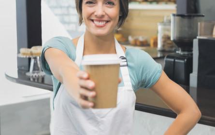 Die besseren Kaffeesieder