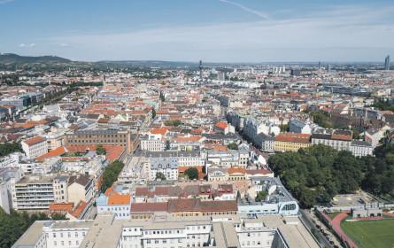 Wohnen in Österreich – eine Wissenschaft für sich
