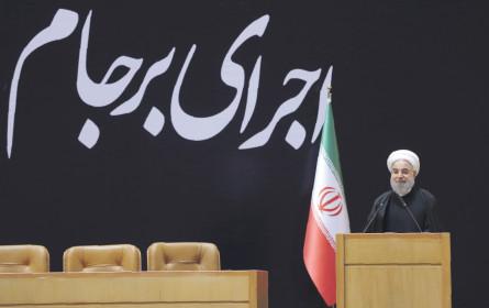 Hoffnungsmarkt Iran