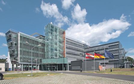 Pharmariese investiert eine halbe Milliarde in Wien