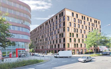 Hamburg ruft die UBM