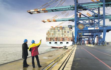 Einfachere Importe in die EU