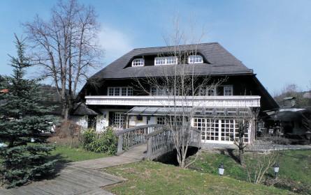 Immobilientrends in Kärnten