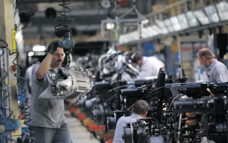 BMW Group mit Rekordergebnis