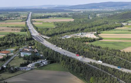 Kaufkraftcheck: Immo-Preise im Österreich-Vergleich