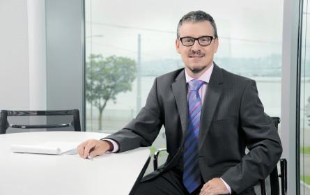 Aktienersatz: High Yield-Anleihen