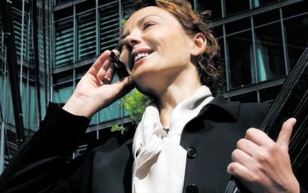 Mobilfunk ist wieder Zankapfel