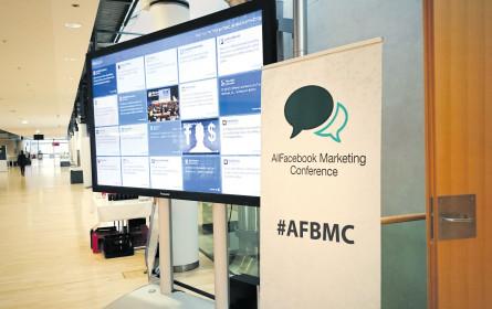 #AFBMC – all Social Media
