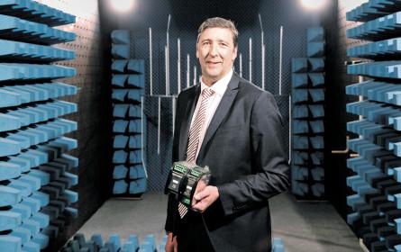 Murrelektronik will in CEE wachsen