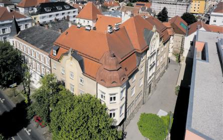 Immo-Trends aus Niederösterreich