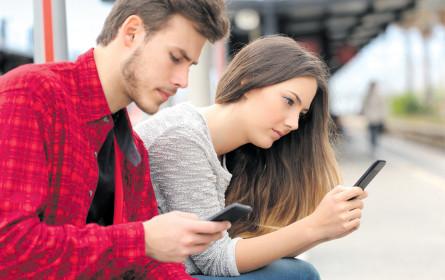 Experten sehen Risiken durch Digitalisierung