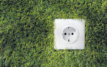 Konto, Strom und Gas aus einer Hand