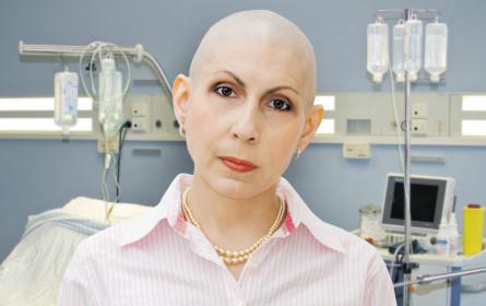 Neue Debatte über Krebsmittel