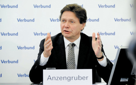 """""""Sparen bleibt auf Agenda"""""""