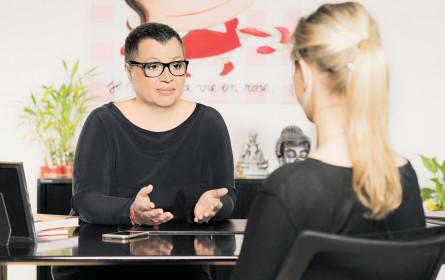 Burnout und Co: Oberhauser warnt