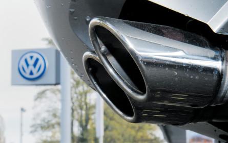 Dieselskandal zieht Kreise