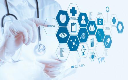 Pharma sucht neue Technologien