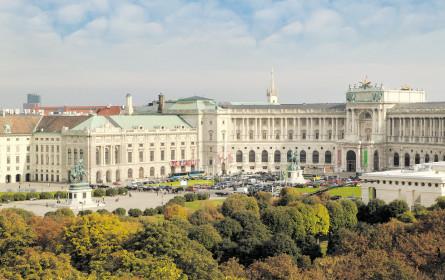 CPS Week tagt in Wien