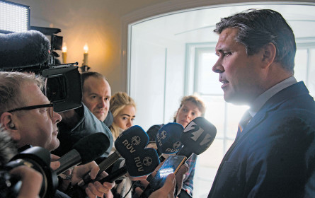 Nicht nur Island hat wegen Panama Imageprobleme