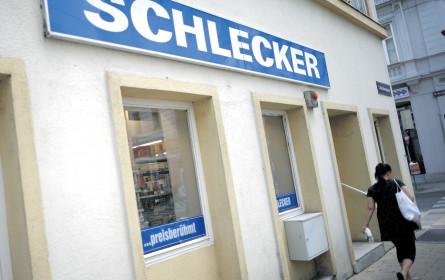 Familie Schlecker soll vor Gericht