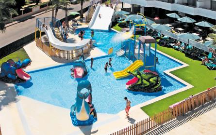 10 neue TUI Konzepthotels