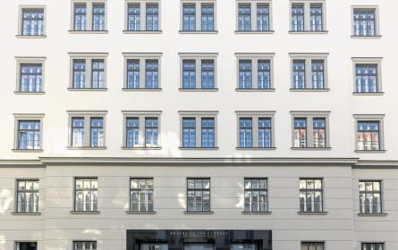 10 Ideen für mehr Wiener Wohnraum