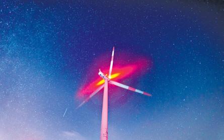 Strom aus Wasser, Wind & Co legt weltweit kräftig zu