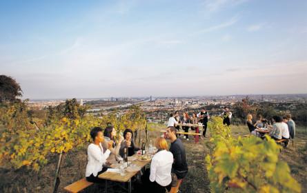 Gute Zeiten für den Städte-Tourismus