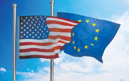 TTIP: Nichts zu gewinnen,aber alles zu verlieren?