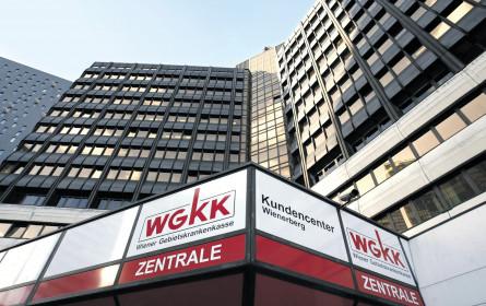 Firmen schulden Kassen 900 Mio.