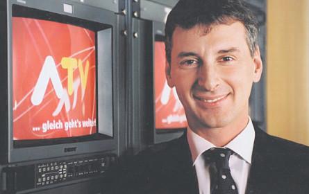 Privat-TV in Österreich