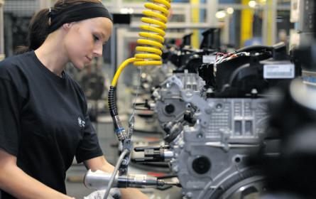 Österreichs Wirtschaft kann nicht ohne das Auto