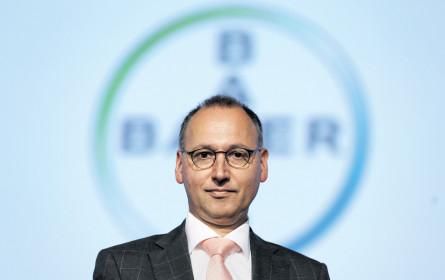 Bayer will auf den Thron