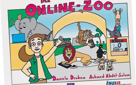 Kindergerechte Digital-Kompetenz