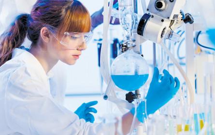 Krebsforschung boomt und bringt neue Durchbrüche