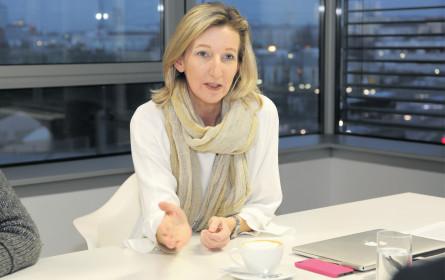 Die Politik gefährdet Wiens Bedeutung als CEE-Hub
